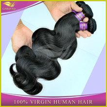 otoño de descuento baratos monogolian virgen del pelo bundle