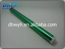 Long Life OPC Drum Compatible for Toshiba E 2006 Good Quality