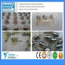 industrial IC seller NFM61RH10T102T1M00-59 1808