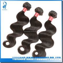 Remi velvet hair weave honey blonde malaysian virgin hair milky way human hair weave