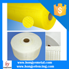 "6"" Waterproofing Fiberglass Mesh Tape Roll"
