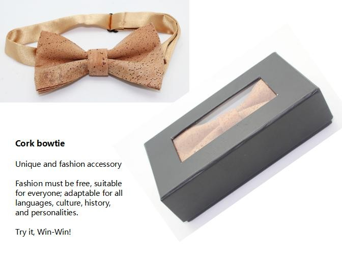 BOS16010605 cork bow tie (1).jpg
