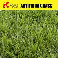 Alibaba china most popular foot ball artificial grass