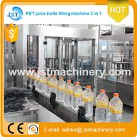 In Kenya Hot export pineapple juice bottled making manufacturer