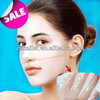 fda gmp certificate factory wholesale new skin care product