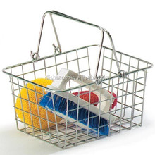 Metal Fruit Basket,Wholesale Wire Baskets
