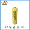 ni-cd 1.2v 700mah aa rechargeable battery