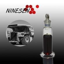 Ninesen30-C lube oil additive diesel engine lubricants