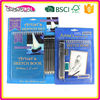 Home Easy drawing sketch pad for student, Art Journal Kit, drawing sketch book