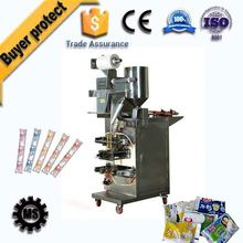 Direct Factory Automatic milk packing machine price from china