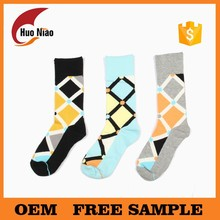 tube girls socks tube teen girl socks socks for women