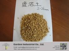 Akadama Soil/Succulent Soil/Kanuma Soil/All-Powderful Growing Media