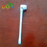 Durable New Model Bicycle Crank Cheap Bicycle Crank Bike Crank