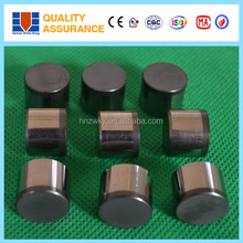 High quality and low price PDC cutter pdc insert
