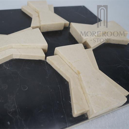 MPC163108R-H04 Moreroom stone 3D Marble decor -3.jpg