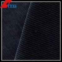 "cotton 12x16 64x128 57/58"" 8wales pfd, abt 290gsm cotton corduroy fabric"