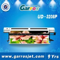 Low Price!! Infinity Challenger FY3208G Solvent Printer