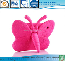 selling sites iso 14001 silicone case for tablet pc; tablet case phone; computer tablet cover