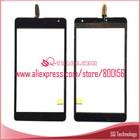 Good Quality Touch Screen Digitizer For Nokia Lumia 535 Black