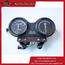 KINGMOTO 20150727 Motorcycle speedometer high quality motorcycle digital speedometer cheap motorcycle speedometer