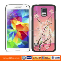 Wholesale Protective Eco Friendly Mobile Phone Accessories For Samsung Galaxy S5