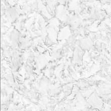 Latest Marble Wrapping Paper Wholesale