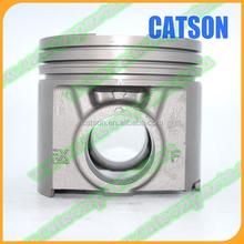 PC600-7 S6D140 S6AD140E-3 Piston 6217-31-2130 competitiv price