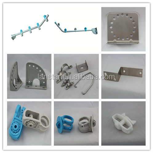 fence accessories2