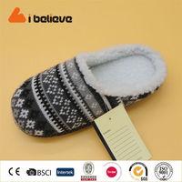 partner of deichmann hot sell indoor slipper women like household