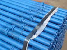 new product steel shoring props/ post shore