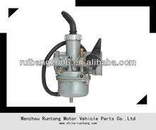 100cc kf bicycle engine kit atv carburetor