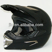 high quality /ECE motocross helmet/cross helmet/JX-F603