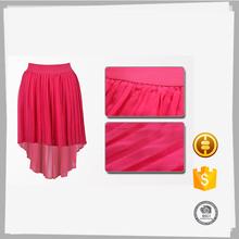 Mejores ventas barato lates para mujer sexy diseños de la falda corta
