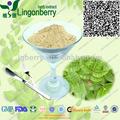 Natural de ácido masticinic 65%, 4: 1,10: 1,20:1 extracto de boswellia