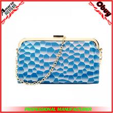 Messenger Bag Leather ,Pretty Girl Handbags