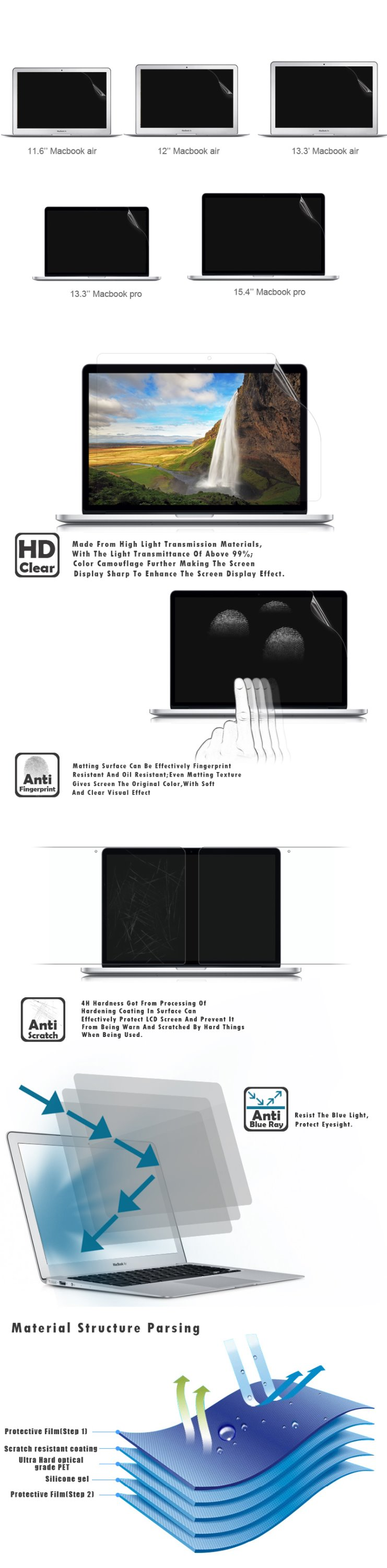 how to clean your macbook pro retina screen