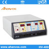 electric surgical units HF electrosurgical generator with good quality