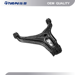 OE no. 895 407 148 A for VW 80 B3B4 Passat 3B3 Control arm