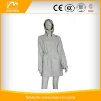 Women Clothing China 2015 Wholesale Hot Sell Plus Size Women Printed Jackets