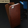 wholesale cheap factory price phone cover for iphone 5,top flip cover for iphone 5, mobile bag for iPhone5