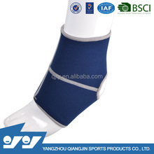 waterproof sibote ankle support