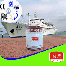 marine Epoxy Mica Iron Intermediate Paint for cabin