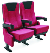 Cinema seats,Cinema seating