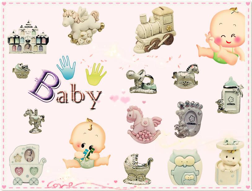 Baby Shower Gift Ideas Dubai : Dubai souvenir crafts