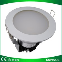 factory price high quality for your selection 14w downlight LED LIGHTS