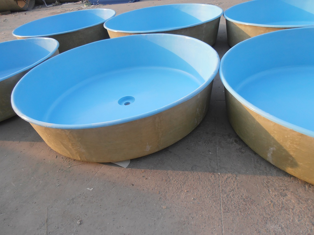 Fiberglass Outdoor Fish Ponds Buy Plastic Ponds Ponds Cold Cream Ponds For Fish Farm Product