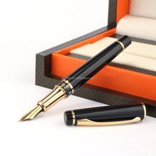 Hot selling --High grade Sign pen set ,HERO FOUNTAIN PEN 1021 578 901FACTORY DIRECTLY
