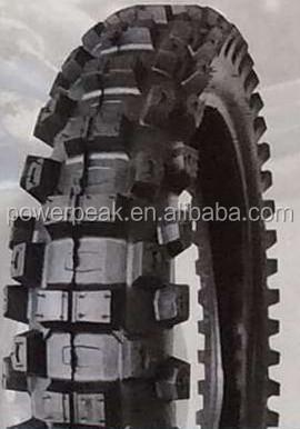 110 90 18 110 90 19 tire.jpg