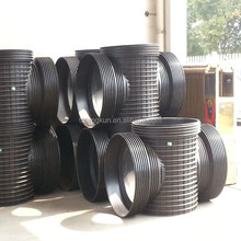 best price water meter hdpe composite manhole cover