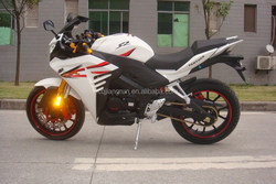 2015 hot-seller 250cc CBR racing motorcycle